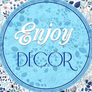 Enjoy Decor